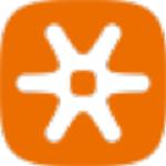 Unifying软件下载|Unifying(罗技优联接收器软件) V2.50.25 官方版下载