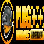 绝地求生超级助手下载|绝地求生超级助手pubg加加++ v3.26.220.1214 最新版下载