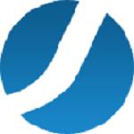 JSoko破解版下载-JSoko(推箱子游戏求解器) V1.97 官方版下载