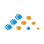 美信拓扑IM免费版下载|美信拓扑IM V0.7.0 官方版下载