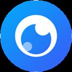 Hitomi Downloader(视频批量下载工具)v3.3 中文版下载