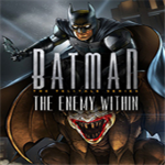 蝙蝠侠内敌电脑版下载-蝙蝠侠内敌游戏 破解全章节解锁版下载