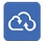 i2Share最新版下载|i2Share文档管理系统 v4.7.5.200531 官方免费版下载