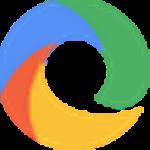 飞牛浏览器2021最新版下载|飞牛浏览器 v79.0.3945.79 电脑版下载