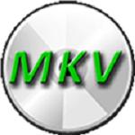 MakeMKV破解版下载|MakeMKV(mkv转换器) V1.16.0 中文免费版下载