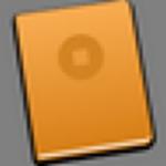 多少记账下载|多少记账记账管理软件 v0.1.7 官方版下载