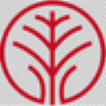红树林协同设计管理系统最新版下载|红树林协同设计管理系统 v2021电脑版下载