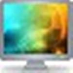梦想之巅屏保制作工具破解版下载|梦想之巅屏保制作软件 v3.1 注册版下载
