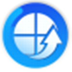 Systweak Software Updater(程序更新软件)v1.0.02 最新版下载