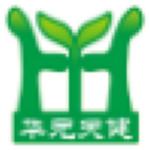 西游学记幼儿版下载|西游学记软件 v1.0.0.0 免费版下载