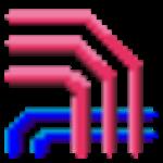 STC-ISP烧录软件下载|STC-ISP软件 v6.87j 完整版下载