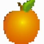 红苹果电子记账本2021最新版下载|红苹果电子记账本 v1.1.7 电脑版下载