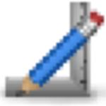 翰文施工平面图绘制系统2021最新版下载|翰文施工平面图绘制系统 v21.1.22 官方版下载