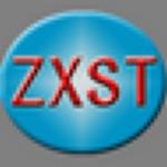 中仙食堂管理系统2021最新版下载|中仙食堂管理系统 v1.0.1 官方版下载