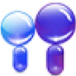 掌柜的流水账记账财务软件最新版下载|掌柜的流水账记账 v19.0.6403免费版下载