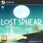 失落的斯菲尔破解版下载|失落的斯菲尔游戏 v1.0 汉化版下载