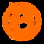 电脑单机游戏修改器下载|单机游戏修改器免root权限版(Game Buff) v1.2.119.222 官方下载下载