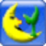 迷你音乐贺卡免费版下载|迷你音乐贺卡 V3.6 官方最新版下载