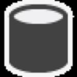 智明数据记录软件2021最新版下载|智明数据记录软件 v1.0.0电脑版下载