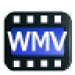 4Easysoft WMV Converter(WMV视频格式转换器) v3.2.22 官方版下载