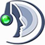 TS语音软件2021最新版下载|TS语音(Teamspeak3) v3.5.0 中文版下载