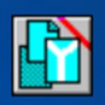 易顺佳POS系统下载|易顺佳POS软件v3.06.26 免费版下载
