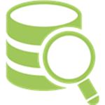 DbVisualizerPro12免费版下载|DbVisualizerPro(数据库管理软件)V12.0.2 破解版下载