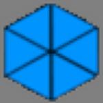 成长园地少儿学习助手下载|成长园地软件 v1.0 官方版下载