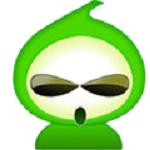 大侠助手插件下载|大侠助手浏览器插件 V2021 最新免费版下载