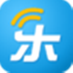 乐悠客收银系统下载|乐悠客收银软件 v1.2.58 官方版下载