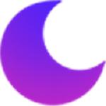 Dark Theme插件下载|Dark Theme插件(浏览器主题插件) V1.0.2 官方版下载