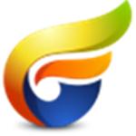 wgame腾讯游戏平台下载|wgame v3.22.4 最新版下载