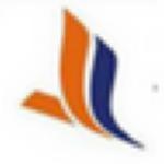 易欣超市收银管理软件最新版下载|易欣超市收银管理系统v8.1 官方版下载