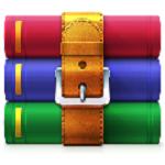 WinRAR6.00注册机下载|WinRAR6.00注册码生成器 V6.01 绿色免费版下载