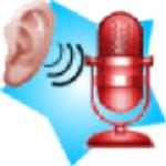 LASTAR中文版下载|LASTAR(快速批量音频处理器) V1.9.2.2 官方版下载