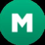 Maker Goals Menubar下载|Maker Goals Menubar v1.0.0 免费版下载