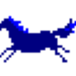 笔记之王最新版下载|笔记之王笔记本软件 v3.0 官方版下载