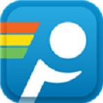 pingplotter破解版下载|pingplotter(网络监测软件) V3.20 中文免费版下载