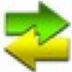 石子店铺帐本电脑版下载|石子店铺帐本软件 V3.0.5 官方版下载