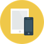 EME Mobile Tool标准版下载|EME Mobile Tool V3.06.03 免费激活码版下载