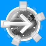 Free Launch Bar下载|Free Launch Bar(桌面美化软件)v2.0 汉化版下载