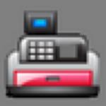 帮管家超市收银系统软件下载|帮管家超市软件收银系统 v3.0 官方版下载