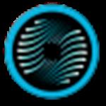 iZotope Ozone 9破解版下载|iZotope Ozone(母带制作软件)v9.1 汉化版下载