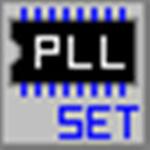 SetFSB完美破解版下载|SetFSB v2.3.173.133 汉化破解版下载