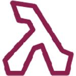LINQPad 5绿色破解版下载|LINQPad 5(LINQ测试工具) V5.25 中文破解版下载