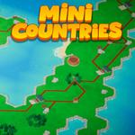 微型国度电脑版下载|微型国度游戏 汉化版下载
