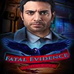 致命证据谋杀的艺术电脑版下载-致命证据谋杀的艺术游戏 中文破解版下载