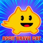 字符勇敢猫中文版下载|字符勇敢猫游戏 破解版下载