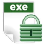 gilisoft exe lock中文破解版下载|gilisoft exe lock V10.1 汉化免费版下载