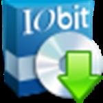 Advanced SystemCare15破解版下载|Advanced SystemCare15 v15.0.0.242 永久激活版下载